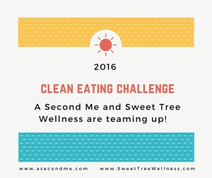 We are partnering with Sweet Tree Wellness!