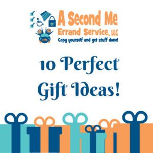 Ready to find your perfect gift?