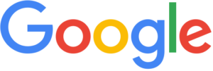 Google Logo - Seeking Care Out of State