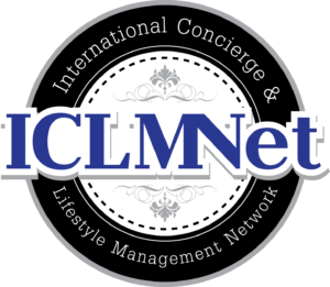 ICLM Logo - Seeking Care Out of State